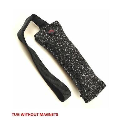 K9 PRO Magnet Tug