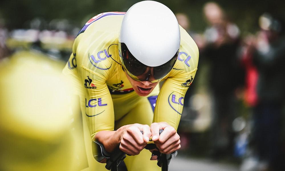van-der-poel-2021-stage-5-tour-de-france-jpg