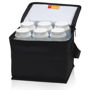 Midmed Ameda Breast Milk Cooler Bag