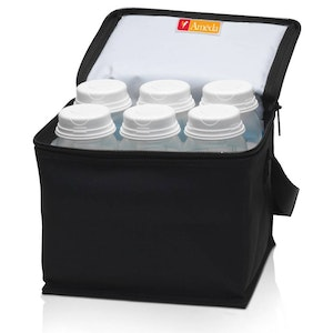 Midmed Ameda Breast Milk Cooler Bag