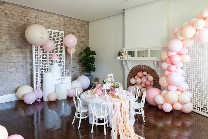 lenzo-pink-ballet-birthday-party25-jpg