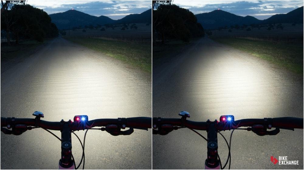 guia-definitiva-luces-de-bicicleta-ancho-jpg