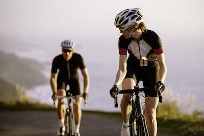 10 manieren om te zorgen dat niemand nog met je wil gaan fietsen