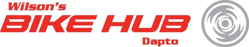 Wilson's Bike Hub Dapto