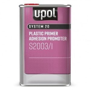 Upol 1k Plastic Primer 1lt