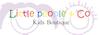 Little People & Co