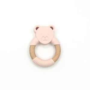 Ted Teething Toy