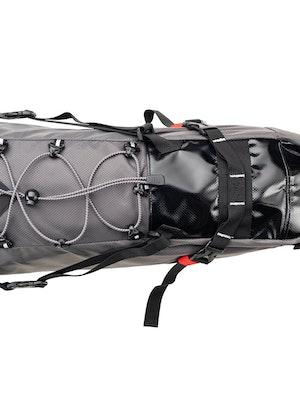 Geosmina Small Saddle Bag - 10L