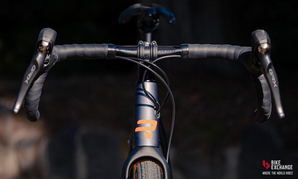 ridley-kanzo-c-adventure-gravel-bike-review-12-jpg