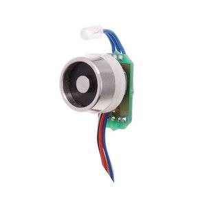 CS Technologies CS Reader Probe with PCB, LED & Cable (CS PN# 1031)