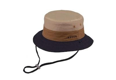 Dozer Larz Bucket Hat