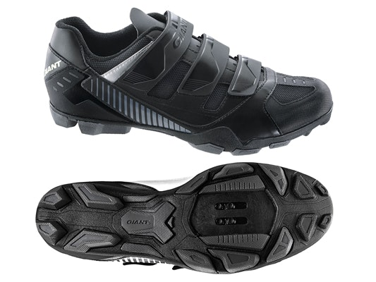 Giant Flux 2017 Mountain Bike Shoes For Sale In Duncraig