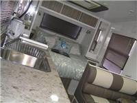 Caravan Council of Australia advises how to buy a  technically good, legal caravan or camper-trailer