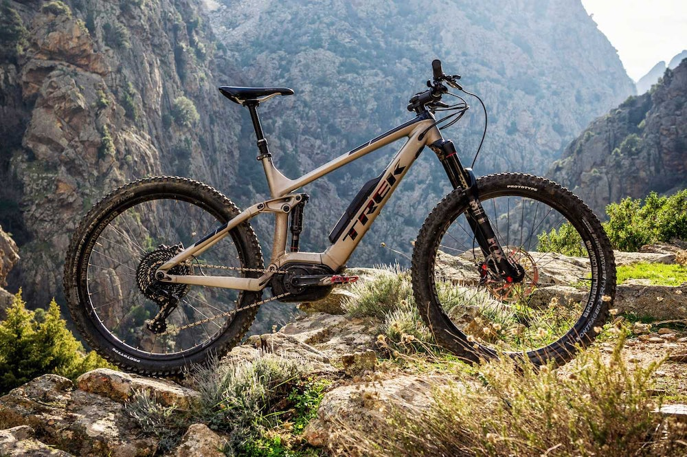 trek_powerfly_2018-jpg