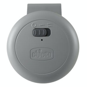 Chicco Calmy Wave Vibration Box [Baby Hug/Next2Me]