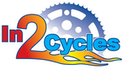In2Cycles