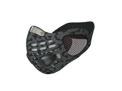 Respro® Sportsta® Mask