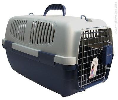 Pet One Carrier Medium
