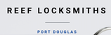 Reef Locksmiths