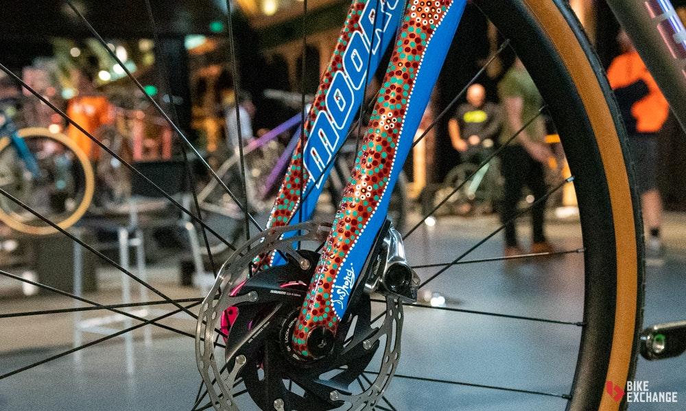 handmade-bicycle-show-australia-feature-89-jpg