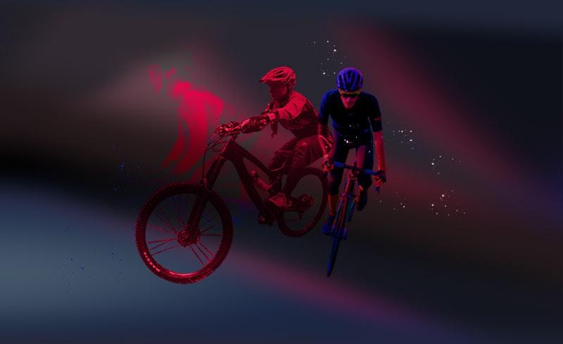 BikeChain-Cycling Brands