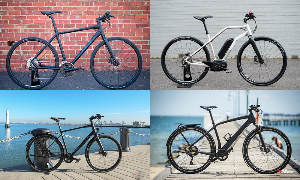 e-bike-buyers-guide-traditional-bike-e-bike-difference-jpg