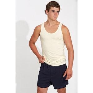 Mens Boxer Short