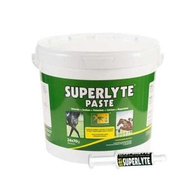 TRM Superlyte Paste - 24 Syringe Bucket