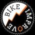 Bike Improve