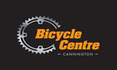 Bicycle Centre Cannington