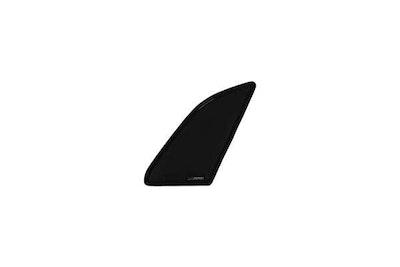 Audi Car Shades - Audi Q5  Baby Car Shades | Car Window Shades | Car Sun Shades | Port Windows(2018-Present)