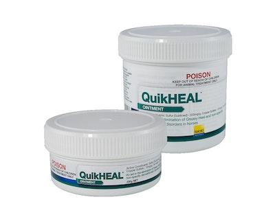 Kelato Quikheal Ointment