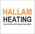 Hallam Heating