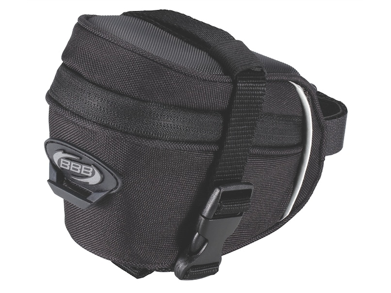 Easy Pack M BSB - 21M, Saddle Bags