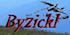 Byzickl