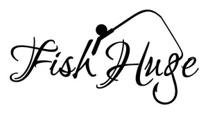 FishHuge Apparel