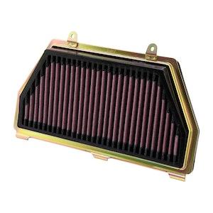 K&N Air Filter KHA-6007