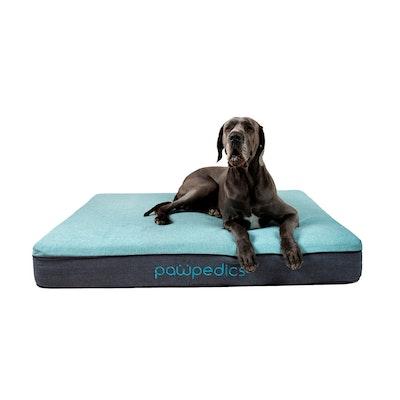 Pawpedics X-Large Orthopaedic Dog Bed