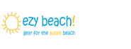 Ezy Beach