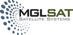 MGL SAT Satellite Systems