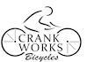 Crank Works Bicycles