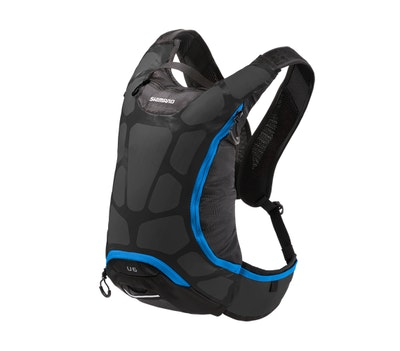 Shimano Unzen Backpack
