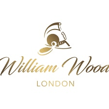 William Wood
