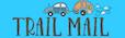 Trail Mail