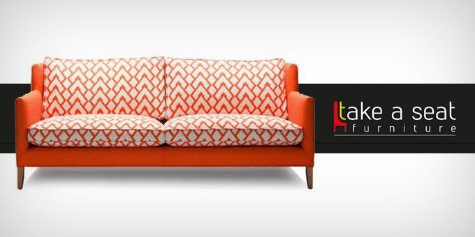Take A Seat Furniture