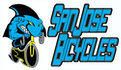 San Jose Bicycles