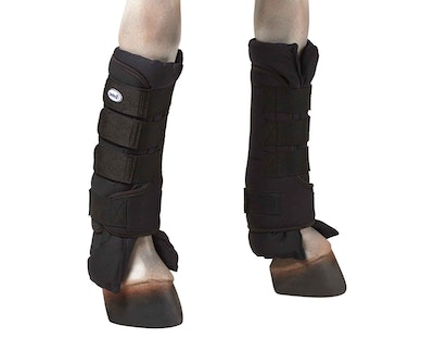 CARIBU Horse Stable Boots