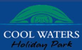 Cool Waters Holiday Park