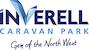 Inverell Caravan Park