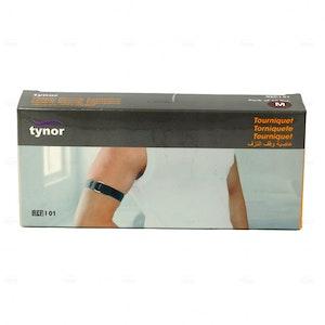 Tynor Tourniquet